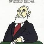 Eugenio Scalfari vede sfumare il futuro da senatore