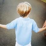 Nuovo studio: chi cresce con genitori omosessuali ha problemi emotivi