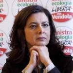 Se Laura Boldrini umilia le donne italiane…