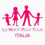 L'11 gennaio a Roma per difendere famiglia e libertà