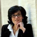 Michela Marzano usa anche Papa Francesco per promuovere il gender