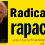 """Radicali succhia-soldi"", ma non ditelo a Massimo Teodori"