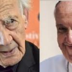 Il sociologo Bauman: «Francesco è una chance per l'umanità»