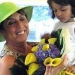 Ambrogino d'Oro a Paola Bonzi: 16mila vite salvate dall'aborto