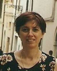Valentina Sciubba