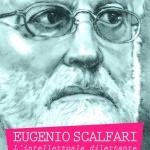 Scalfari, il miglior filosofo italiano dopo Topo Gigio