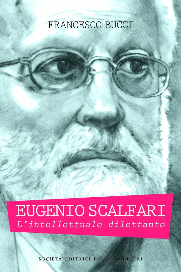 Eugenio Scalfari