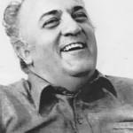 Il senso religioso di Federico Fellini