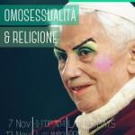 Cari amici di GayStatale, il vostro è omofascismo