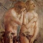 Il dogma del peccato originale va rivisto? Ovviamente no