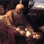 Come spiegare le espressioni violente dell'Antico Testamento?