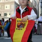 La Spagna limita l'aborto. E fa bene