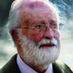 L'etica di Eugenio Scalfari, che sosteneva le leggi razziali
