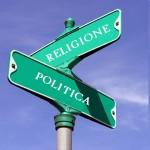 I politici cattolici sono un pericolo per la democrazia?