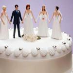 """Se """"love is love"""" perché non concedere il matrimonio ai poligamici?"""