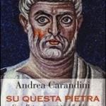 «Pietro a Roma? Da prendere in seria considerazione»