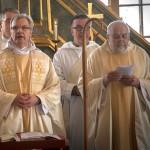 Svezia: il pastore luterano Ekblad abbraccia il cattolicesimo