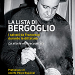 """""""Il Fatto Quotidiano"""" chiede scusa a Papa Francesco"""