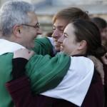 I corsi prematrimoniali cattolici? Un risparmio per lo Stato