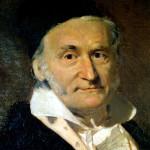 """Carl Friedrich Gauss e la sua """"ferma fede in Dio"""""""