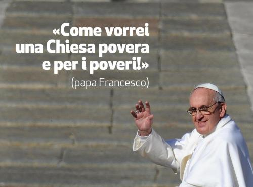 http://www.uccronline.it/wp-content/uploads/2014/03/Chiesa-povera.jpg