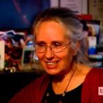 Una scienziata atea certifica un miracolo