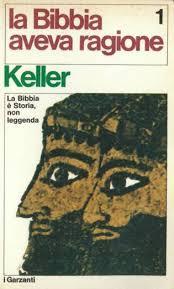 Risultati immagini per bibbia e archeologia