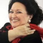 Montserrat Caballè: «la musica mi avvicina a Dio»