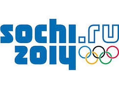Olimpiadi Sochi