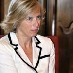 Il neo ministro Giannini: «scuola paritaria è un punto di forza»