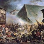 """Sergio Romano """"dimentica"""" il genocidio vandeano"""