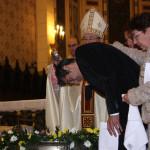 Aumentano gli adulti che si convertono al cattolicesimo