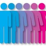 Lo psichiatra P.R. McHugh «Cambiare sesso? Per la scienza è un disturbo»