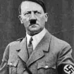 I cattolici tedeschi frenarono l'ascesa del partito nazista