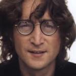 L'ultima canzone di John Lennon? Una preghiera a Dio