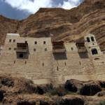 L'archeologia conferma la Bibbia: risposta al prof. Herzog
