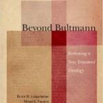 Storicità del cristianesimo: andare oltre Bultmann