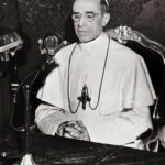 L'annuncio degli storici: «La leggenda nera su Pio XII è demolita»