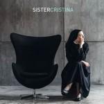 Brava suor Cristina, valorizza il bello ovunque si trovi!