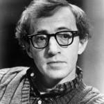 Woody Allen, un uomo che ha tutto…eppure ancora non basta