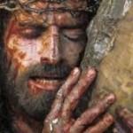 Caro Veronesi, il cancro dimostra che solo Cristo risponde all'uomo
