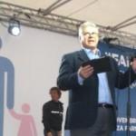 Gli Evangelici italiani: «uniti ai cattolici in difesa della famiglia»