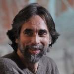 Lo scrittore ateo a Lourdes: «ho percepito una misteriosa energia»