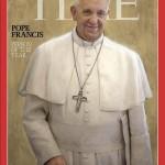 Il giudizio di Francesco: «aborto è uccidere, eutanasia è contro Dio»