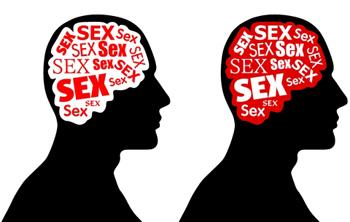 sessualità