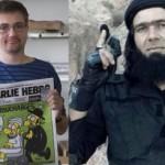 Noi non siamo Charlie Hebdo e quelli non sono veri musulmani