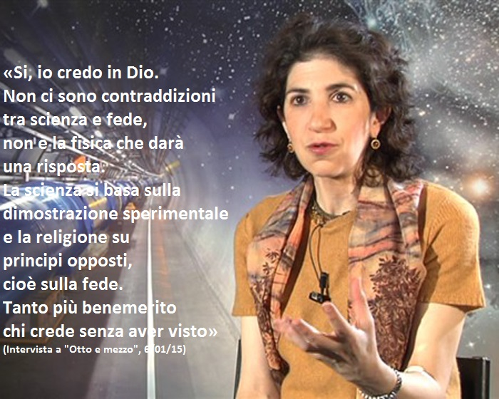 Fabiola Gianotti 3