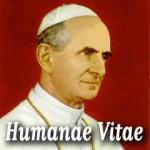 Papa Francesco è l'incubo di Vito Mancuso e del card. Martini