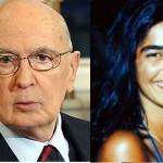 Giorgio Napolitano e quella responsabilità su Eluana Englaro