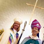 La Chiesa deve adattarsi al mondo? L'esperienza dei protestanti dice di no